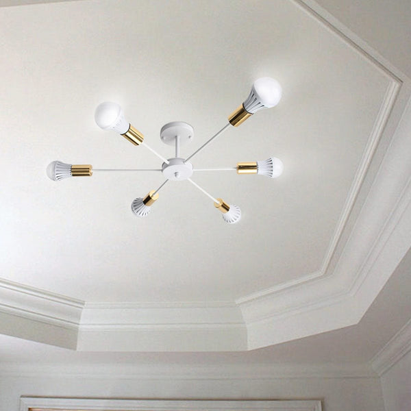 Archipelle Ceiling Light