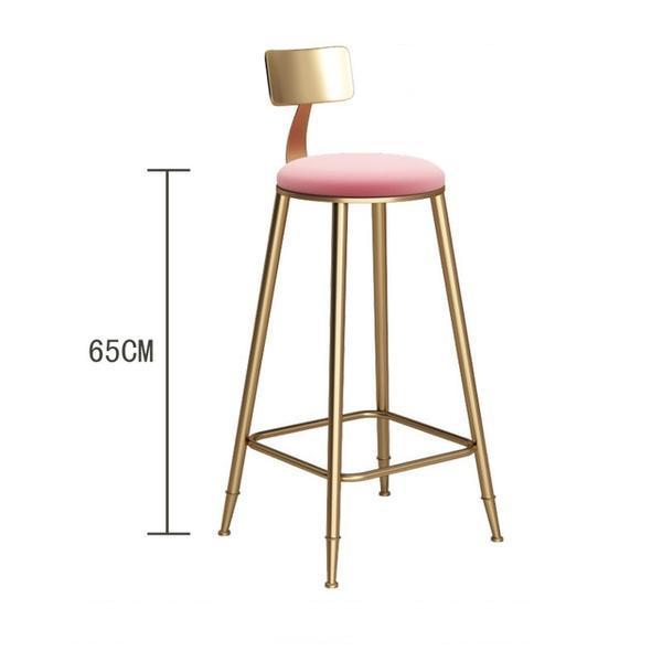 Stable Stool