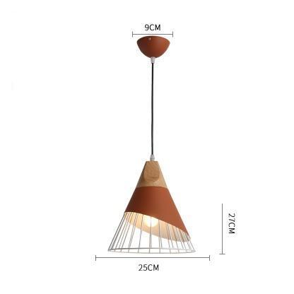 Slope Lamp