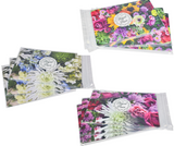 Collection of Spring Flower Placemats