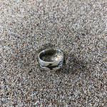 Load image into Gallery viewer, Lizard Ring-Jenstones Jewelry