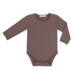 Phil & Phae Henley Body, Heather