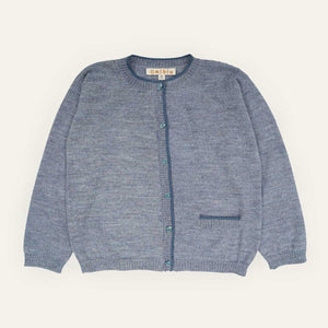 Omibia Cardigan Joy