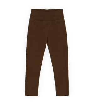 Phil & Phae Slim Pants, Moss