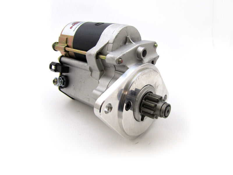 Jaguar, all XK models High Torque Starter Motor