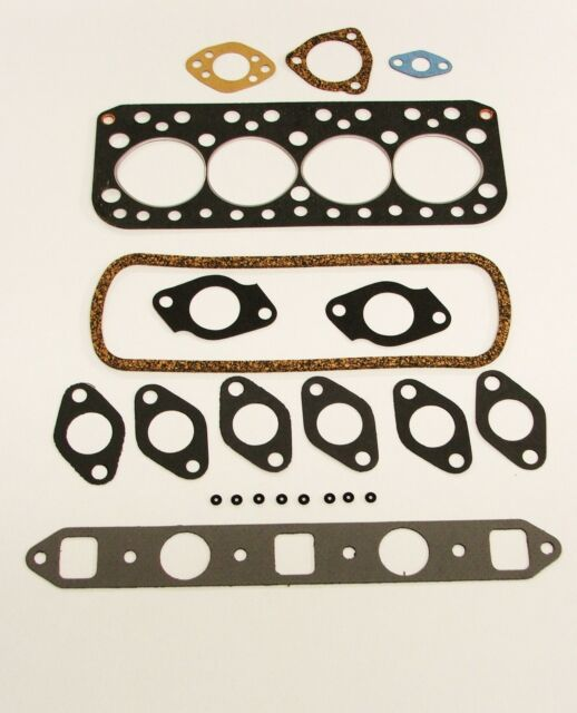 ''A'' Series Head Gasket Set