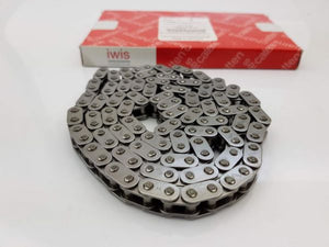 Triumph Stag Timing Chain 104 link IWIS