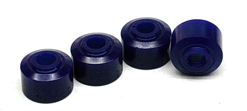Triumph  SuperPro Polyurethane Front Drop Link Bush Kit