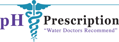 pH Prescription, LLC