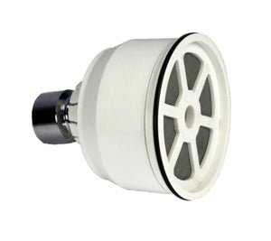 Shower Head Chlorine Filter Replacement – SRF25