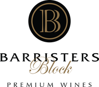 Barristers Block Logo