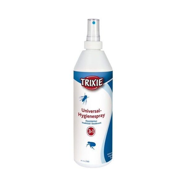 Trixie Universal-Hygienespray, 500 ml