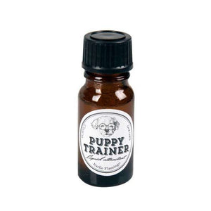 Karlie Puppy Trainer - 10 ml