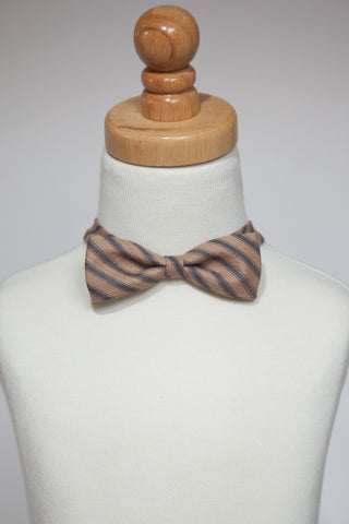 Railroad Bow Tie  *LIMITED EDITION*