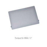 Trackpad for MacBookAir 13