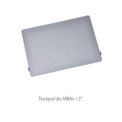 "Trackpad for MacBookAir 13"" 2011"