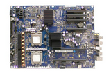 Motherboard MacPro 2,1  - 3.0GHz 8 Core