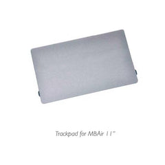 "Trackpad for MacBookAir 11"" 2011"