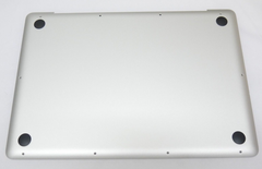 "Brand new Bottom case for MacBookPro 13"" 2009 to 2012"