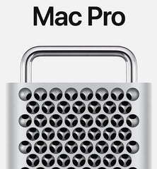 2019 MacPro 64GB LRDIMM ram for 12core, 16core, 24core, 28core