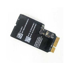 "WiFi and Modem card for iMac 21.5"" and 27"" 2012, 2013"