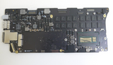 Motherboard for MacBookPro 13