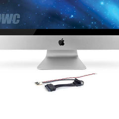 "OWC digital thermal sensor for iMac 27"" 2009 to 2010"