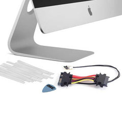 "OWC digital thermal sensor for iMac 27"" 2012"