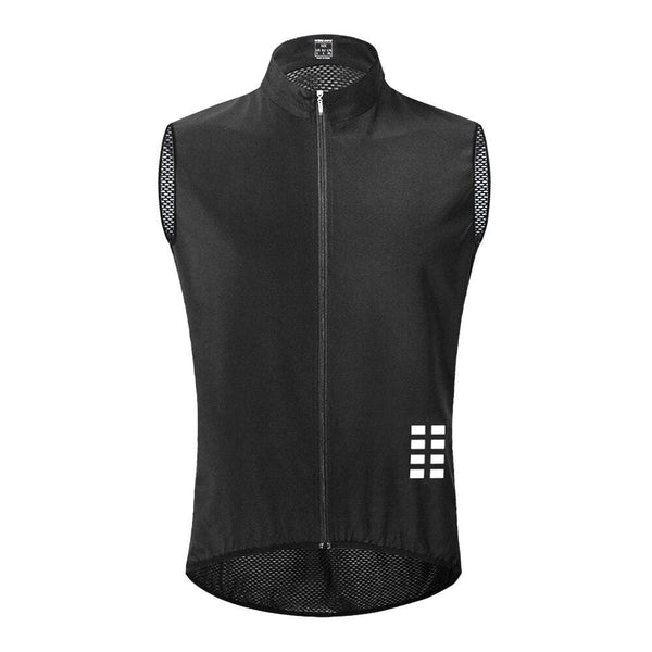 Veste sudation - ultra performance