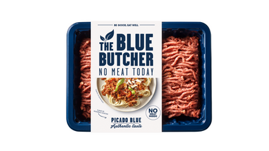 Picado Blue Butcher 300g X3