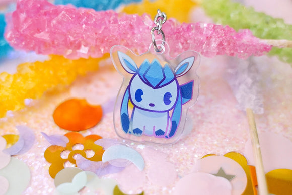 Glaceon 1.5