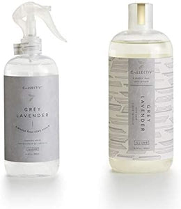 Grey Lavender Dish Soap