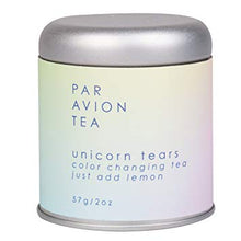 Load image into Gallery viewer, Unicorn Tears Tea