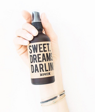Load image into Gallery viewer, Sweet Dreams Darling Essential Oil Spritz