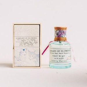 Forget Me Not Eau de Parfum