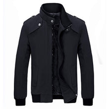 Load image into Gallery viewer, DIMUSI Winter Jackets Mens