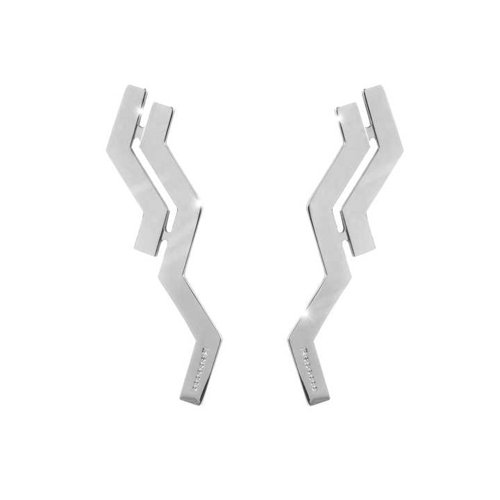 Rebecca Skyline Collection Earrings