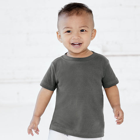 Rabbit Skins 3322 Infant Tee