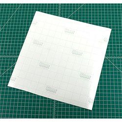 EasyPSV Application Tape