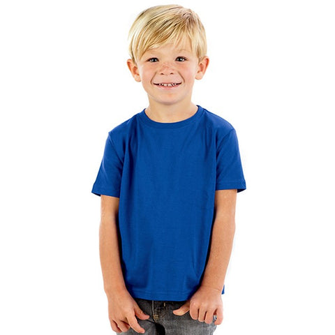Rabbit Skins 3321 Toddler Tee