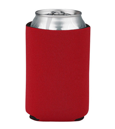 Insulated Beverage Holder