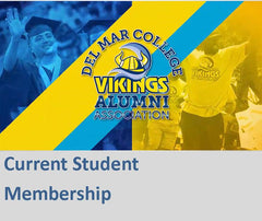 Current Student         Alumni Association Membership
