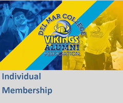 Ind. Annual Alumni Association Membership