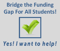 Bridge the Funding Gap