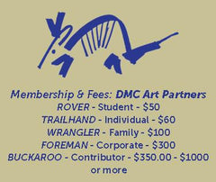 DMC Art Partners