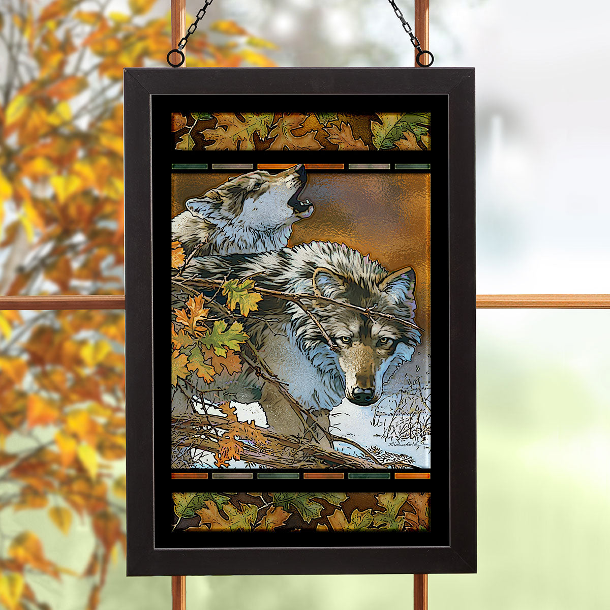 stained-glass-wildlife-art