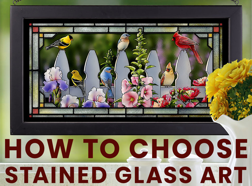choose-stained-glass-art