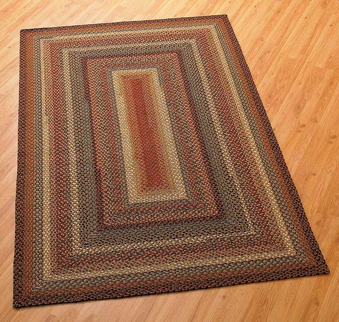 Biscotti Area Rug Collection