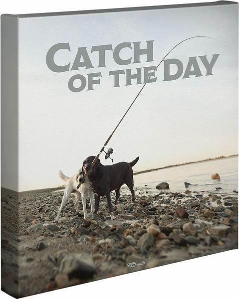 <i>Catch of the Day</i>