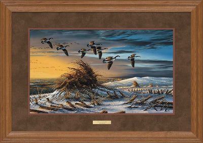 High Country Art Collection